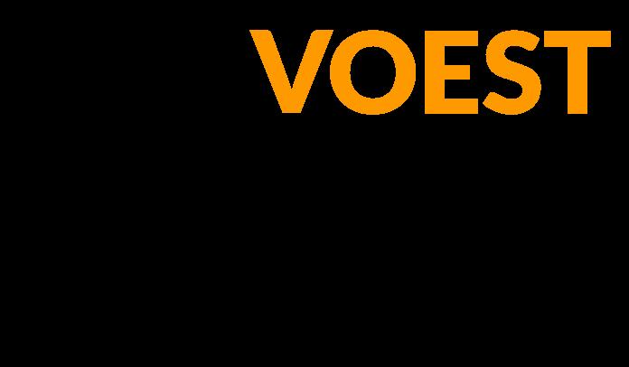 Voest Webdesign Augsburg